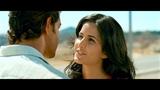 HD Katrina Kaif HOT KISSING SCENE From the movie ZNMD | Katrina Kaif | Hritik Roshan |