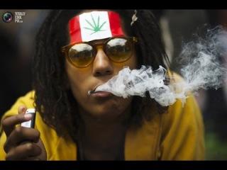 В штате Колорадо делают скидки на марихуану
