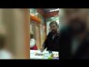 Депутат оскорбляет продавца Евросети . ПростоЯзыком