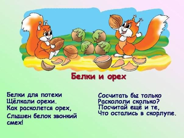 https://pp.vk.me/c605517/v605517308/7985/SE8I-PCNMHk.jpg