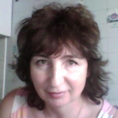 Татьяна Лепилова, 3 июля 1999, Новочебоксарск, id150557016