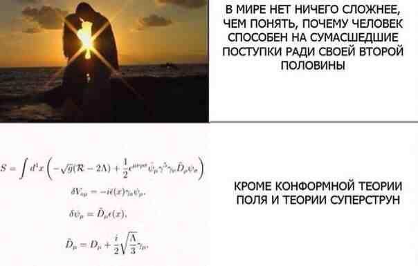 http://cs312625.vk.me/v312625884/8d59/zC_CxDluycc.jpg