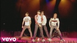 Backstreet Boys - The Call (O2 Arena)
