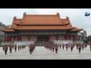 Chinese Elite Killer Army 2014