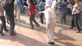 Old Man Drum n Bass Dance Compilation lol
