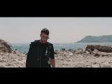 Don Diablo ft. Alex Clare - Heaven To Me (Official Music Video)