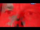 Честный детектив.Оборотни в погонах.08.06.2013.SATRip.Киселевск.Кемерово.Россия
