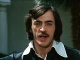 СОБАКА НА СЕНЕ (1977) - мюзикл, комедия, экранизация. Ян Фрид