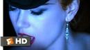 Moulin Rouge! (1/5) Movie CLIP - Diamonds Are a Girl's Best Friend (2001) HD