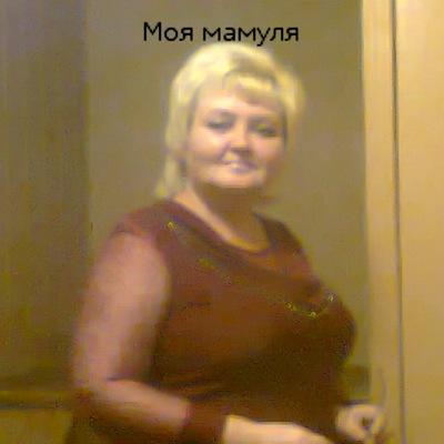 Мася Мася, 18 января 1962, Астрахань, id218810873