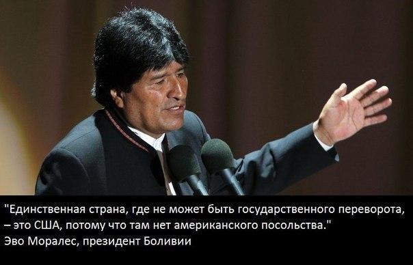 http://cs543101.vk.me/v543101869/21a79/Z8aix_BoGak.jpg