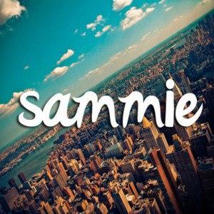 Sammie Beats