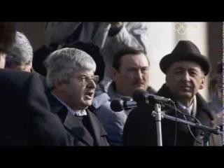 Биохимия Предательства.Фильм 2014года.