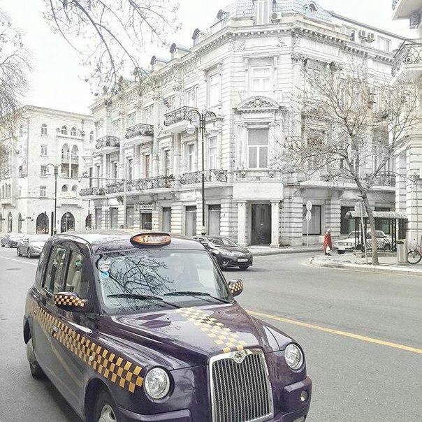 Казань: ПРЯМЫЕ рейсы в Баку в разгар сезона всего за 9900 рублей туда-обратно