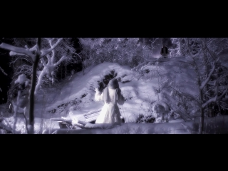 Dark Sarah (Feat. Tony Kakko) — Light In You
