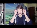 ЖИЗНЬ АЙДЭНА live канал JBL T110BT ГОВНО ИЛИ НОРМ Самый честный обзор bluetooth наушников