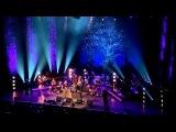 Nick Drake Songs Pink Moon - Krystle Warren and Teddy Thompson