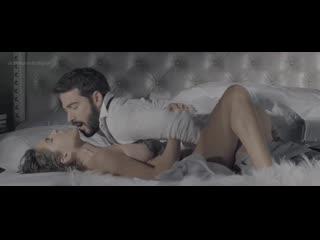 Scarlet ortiz, natalia betancurt nude - el sexo sentido, la serie (the sex sense) (2019) trailer hd 720p