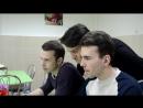 видео о настоящих гимназистах
