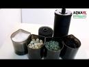 AQUAEL TURBO FILTER - Абсолютная фильтрация