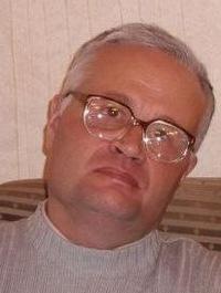Константин Достоевский, 3 октября 1980, Ростов-на-Дону, id56506337