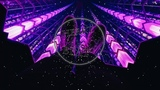 Feder ft Emmi Blind Filatov &amp Karas Club Mix
