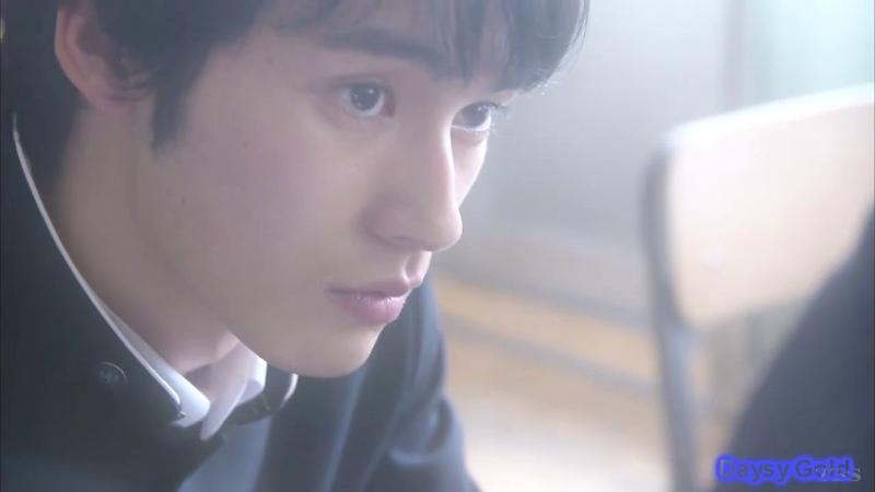 [MV] Chugakusei Nikki (Дневник учителя средней школы) Everything But The Girl