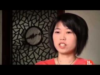 Google против Китая, Китай против Google (документальный фильм)