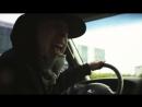Snowgoons ft Lord Lhus, Sean Strange, Sicknature Psych Ward-Global Domination.