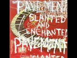 Pavement - Trigger Cut Wounded Kite At 17