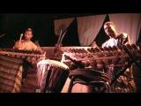 Balafon Sory Diabate & Petit Adama Diarra