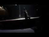 Репетиция Cirque du Soleil