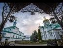 Раиф.Богородицкий монастырь