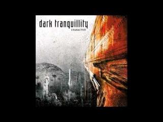 Dark Tranquility-The New Build [8 bit]