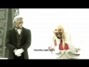 ASUKA and LILI - All Cinematic Endings in TEKKEN Series (2004-2017)