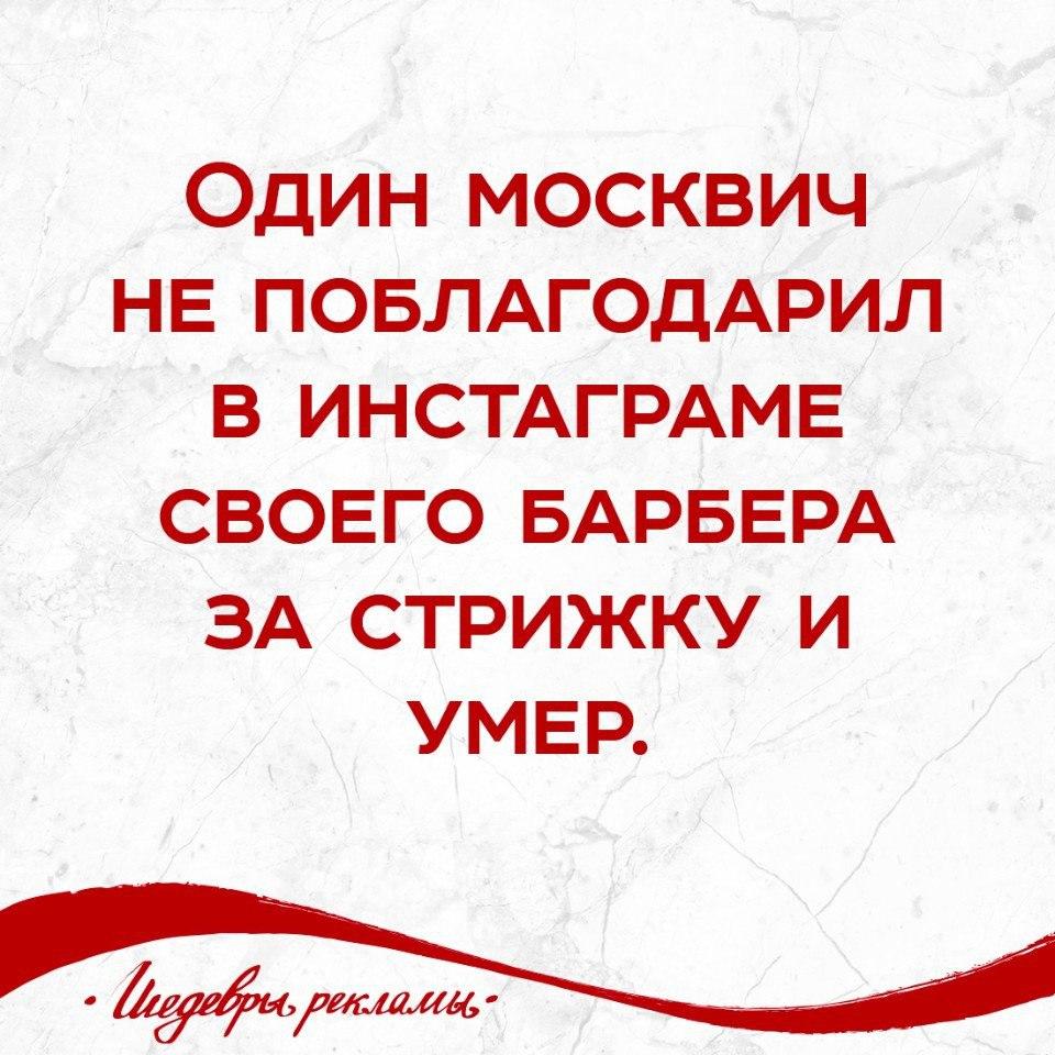 https://cs541603.vk.me/c543104/v543104715/4ac12/7qMPMwcm4GI.jpg
