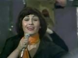 Ксения Георгиади - Наша любовь