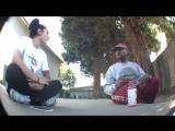 Boogaloo Dan Oakland Boogaloo Culture, Life Style, Movement, Music