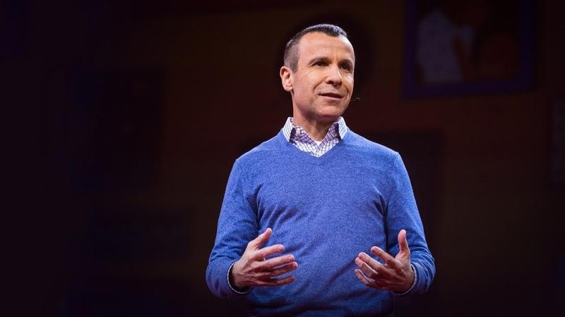 How to fix a broken heart | Guy Winch