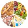 Все о витаминах, минералах и здоровом питании