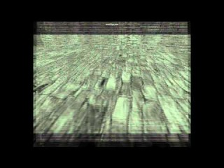 Zombis vs Umbrella 2015 cs 01(Новая версия)