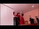 2018 06 15 День медицинского работника Поликлиника г Рассказово