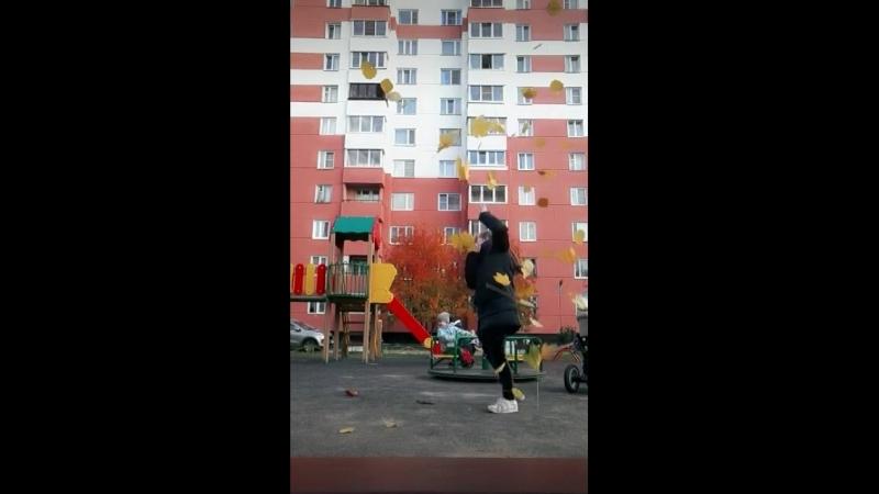 Like_2018-10-13-16-26-32.mp4
