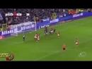 Anderlecht vs Standard Liege 2 1 Highlights 23 09 2018