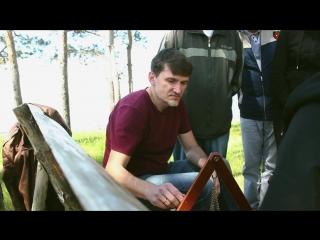 Марионетки (Безумный Кукловод)_Архангельская Слобода