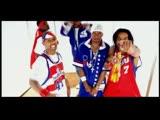 CamRon ft. Juelz Santana - Oh Boy