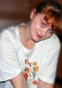 Леся Малюта