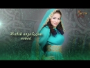 Зайнаб Махаева _Narciss..