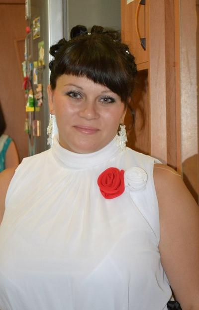 Елена Бахтова-Деринова