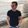 Андрей Федюнин